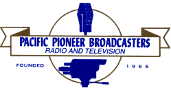 Pacific Pioneer Broadcasters